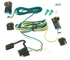 reese trailer hitch wiring harness rav4 trailer hitch wiring reese wiring harness canada reese trailer wiring wiring harness tow ready trailer wiring kit wiring loom reese trailer wiring adaptor
