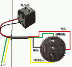 house wiring volt the wiring diagram 220 vac house wiring 220 wiring diagrams for car or truck house
