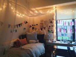 dorm room lighting ideas. brilliant dorm what i will and will not miss about living on campus throughout dorm room lighting ideas g