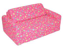 kid lounge furniture. Amazon.com: Children\u0027s Studio Chair Sleeper Twin 38\ Kid Lounge Furniture L