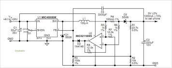 car battery trickle charger circuit diagram images battery charger circuit diagram on schematic 12 volt trickle charger