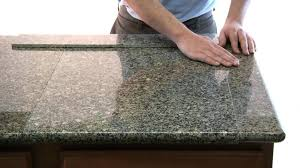 catchy install kitchen countertops yourself tile granite you can install yourself how much does it cost to install kitchen cabinets and countertops