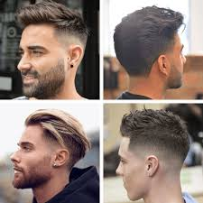 Styles solidifies this style as his signature. 80 Men S Hairstyles Every Guy Should Look At For Inspiration 2021
