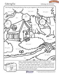 d0645e52940e67a11abbf03a87592ac3 worksheets for kindergarten reading worksheets the 58 best images about worksheets on pinterest english on comprehension skills worksheets