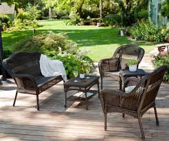 Mommy is Moody Wholesale Furniture Nj Patio Furniture Best