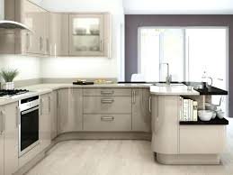 astounding modern kitchen cabinets pictures white soft painted wood cabinet shelves stainless steel single handle organizers