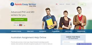 We can help you with anything from the simplest to the most complex writing  tasks  Our writers have MA and PhD level degrees  and they deliver only top