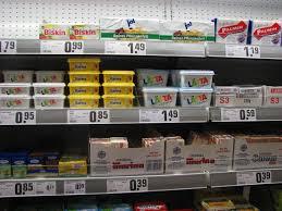 Doppelherz Vitamin C 500 mg Zink direct Depot
