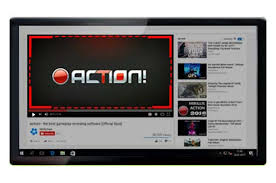 Record Desktop Windows 7 Action Screen Recording Software And Gameplay Recorder