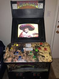 Ninja Turtles Arcade Cabinet Finally Turned A Childhood Dream Into Reality Owning My Own