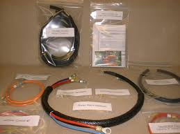 about Allis Chalmers B Wiring Allis Chalmers B Wiring #26 allis chalmers b wiring