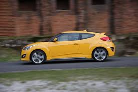 hyundai veloster 2014 yellow. Simple 2014 Hyundai Veloster Turbo Car Coupe Yellow 2015 Wallpaper  4096x2731 720491  WallpaperUP And 2014 Yellow D