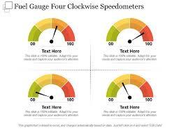Excel Fuel Gauge Chart Fuel Gauge Chart Get Rid Of Wiring Diagram Problem