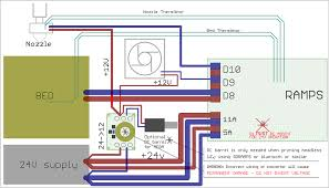 trinity ramps wiring diagram maxbots flickr ramps 1.4 wiring diagram trinity ramps wiring diagram by maxbots