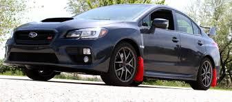subaru wrx 2015 black. Delighful Wrx Rally Mud Flaps For The 2015 Subaru WRXSTI Sedan FREE SHIPPING  Rally  Mud Flaps And Wrx 2015 Black