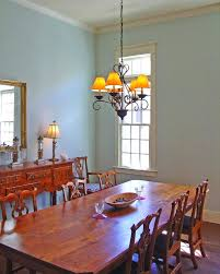 oil rubbed bronze light fixtures kitchen and dining room lighting using small chandelier with warm white