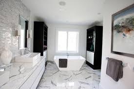 marble bathroom designs. 27 Exquisite Marble Bathroom Design Ideas Designs S