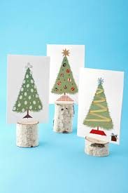 Fun Easy Christmas Crafts  PhpEarthCrafts Christmas