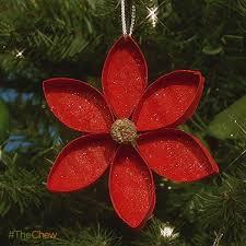 Religious Christmas Crafts