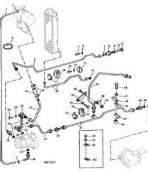 th?id=OIP.TnS_sB8no_L9GuV_vc166AEDEs john deere 445 fuel pump wiring diagram john deere 111 wiring,