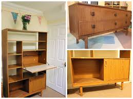 furniture upcycling ideas. Top 5 Upcycling Ideas Furniture L