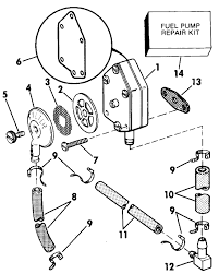 1988 mercury outboard diagram on 1988 images free download wiring Johnson Outboard Wiring Diagram Pdf 1988 mercury outboard diagram 6 mercury v6 outboard wiring diagram 1988 mercury outboard tach diagram johnson 15 outboard motor wiring diagram pdf