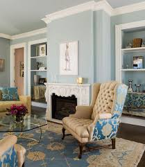 Living Room Dining Kitchen Color Palette Images on Light Blue My New Place  Walls S