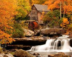 Image result for West Virginia photos
