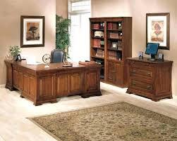 l shaped desk for home office. Big L Shaped Desk Office Shape . For Home N