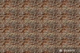 old brick wall wallpaper pixers we