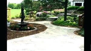 cost to install stone patio flagstone patio cost flagstone patio designs stone patio designs patio stone cost to install stone patio