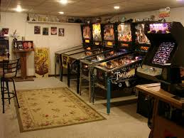 game room design ideas 77. Game Room Design Ideas New Popular Furniture And 77