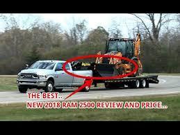 2018 dodge 2500 4x4. contemporary 4x4 2018 ram 2500 price and dodge 4x4