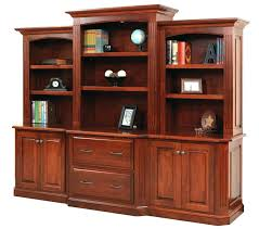 home office base cabinets. desk cabinet base full image for marvelous bookcase with using prefab cabinets built . home office i