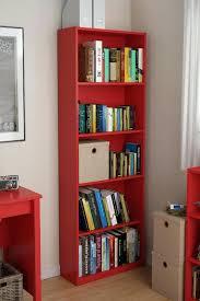 ameriwood bookcase core 5 shelf bookcase ruby red ameriwood bookcase extra shelves ameriwood bookcase