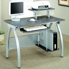 office depot computer table. Wonderful Depot Desk Office Depot Outstanding Innovative Max Computer  Furniture Info In Intended Office Depot Computer Table R