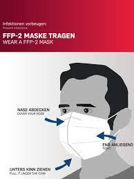 We did not find results for: Ffp2 Masken Pflicht Allianz Arena Fc Bayern Museum