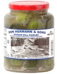 Don Hermann Jar