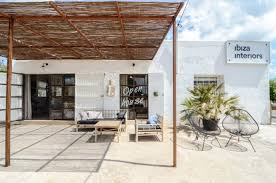 architecture houses interior.  Architecture Design Studio Island For Architecture Houses Interior
