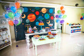 birthday decorations ideas at home balloon decoration ideas for