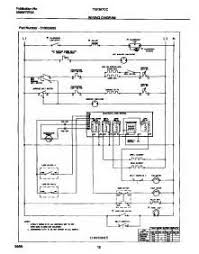 similiar electric stove wiring keywords electric range wiring diagram on sears electric stove wiring diagram