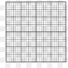Graph Paper Png Graph Paper Art