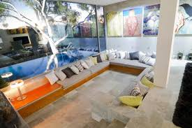 space furniture australia. Space Furniture Australia