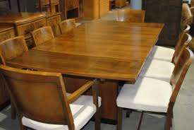 elegant dining tables and chairs. full size of kitchen:classy dining table and chairs square room large elegant tables g