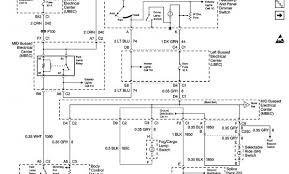 genuine robertshaw thermostat wiring diagram robert shaw thermostat trending 2003 silverado trailer wiring diagram new chevy silverado trailer wiring diagram diagram diagram