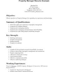 Best Skills For Resume Beauteous Resume Skills List Examples Best Good To On Skill Technical