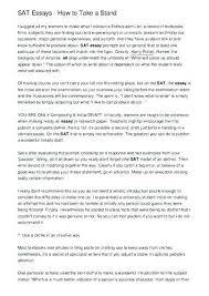 Creative Argumentative Essay Topics Argumentative Essay Topics Examples Express Your Opinion Now You