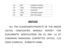 about learning essay classroom discipline