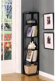 furniture for corner space. corner shelf for space saving u2013 ideas practical organization furniture b