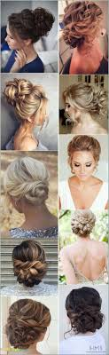 Fashion Down Medium Hair Wedding Hairstyles Fab Show Me Your Half